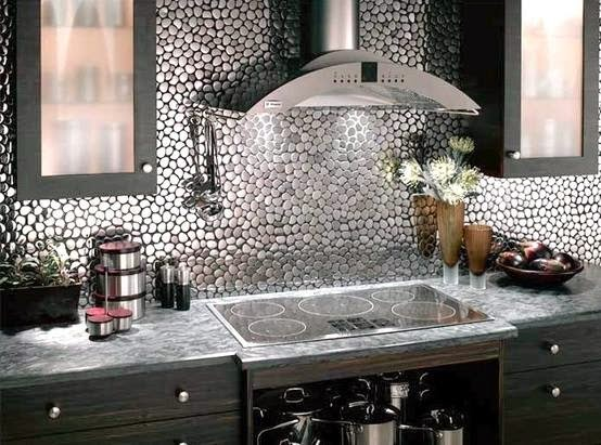 Kitchen ideas......