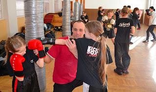 Bogumił Połoński, boks, k-1, kickboxing, muay thai, Sport Dzieci Zielona Góra, sporty walki Zielona Góra, treningi zielona góra