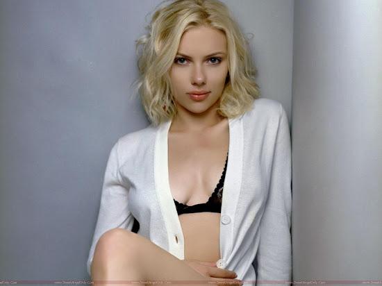 Scarlett_Johansson_hollywood_top_model