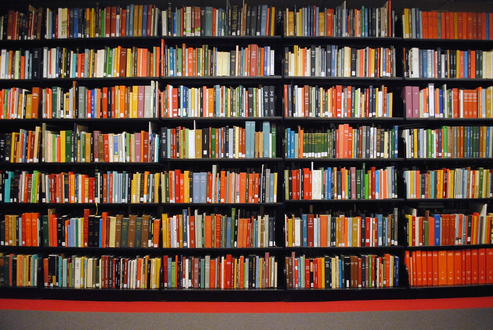 Probabilidad y estadistica 1er parcial - Estanteria para libros ...