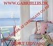 Besøg Gabrielle.