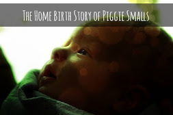 my homebirth stories