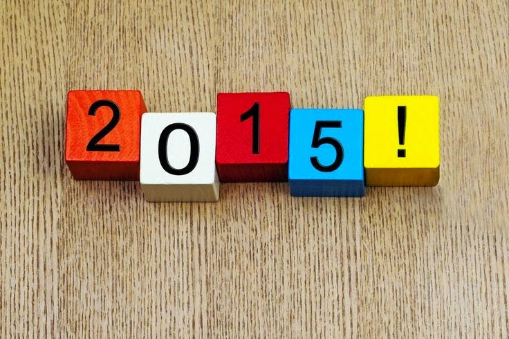 صور راس السنة 2015 ، صور الاحتفال بالكريسماس New year 2015