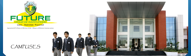 "Future Institute of Engineering & Technology""FIET"" Bareilly Uttar Pradesh"