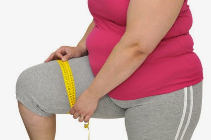 Kolesterol LDL Tinggi Penyebab Penyakit Metabolik