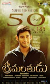 Srimanthudu movie first look wallpapers-thumbnail-5