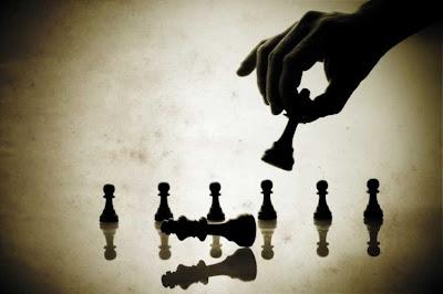 Strategic Web Marketing