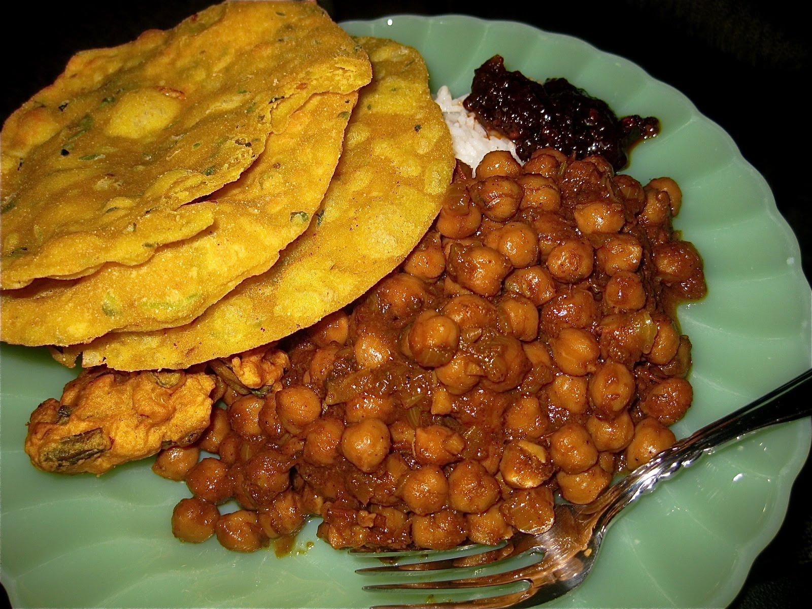 Samosa kerala style recipes erachi puttu forumfinder Images