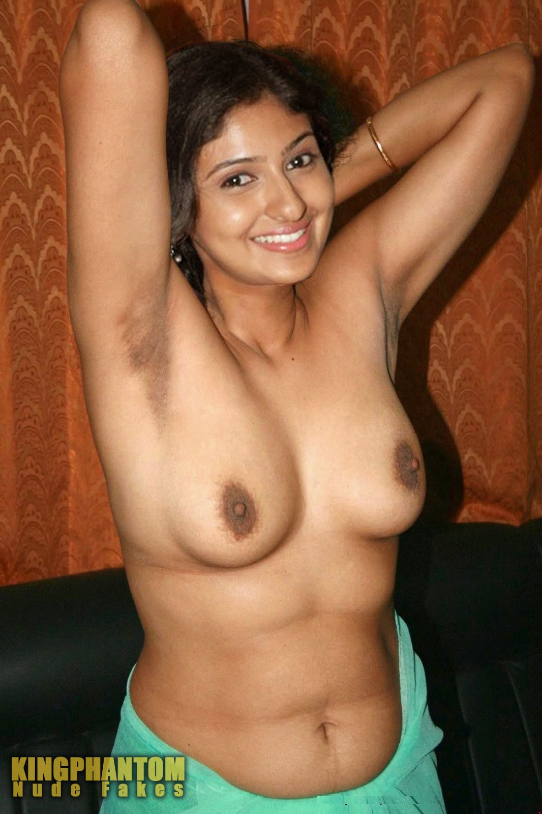 self mobile photo of nude indian girl