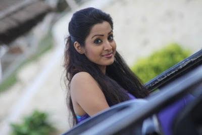 Madhavi_Kaushalya