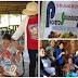 """Projeto Solidário """"Amigos de Bruno"""" atende pessoas portadoras de Câncer e demais carentes e doentes."""