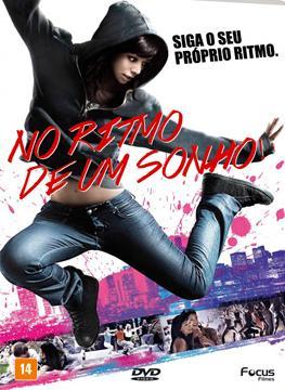 No Ritmo de Um Sonho – Legendado (2011)