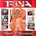 "Trina - ""Back 2 Business"" Mixtape Executive Produced By French Montana"