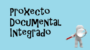 Proxecto Documental Integrado