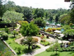 Taman Narmada