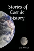 Stories of Cosmic History