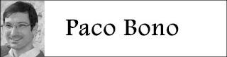 http://www.eldemocrataliberal.com/search/label/Paco%20Bono
