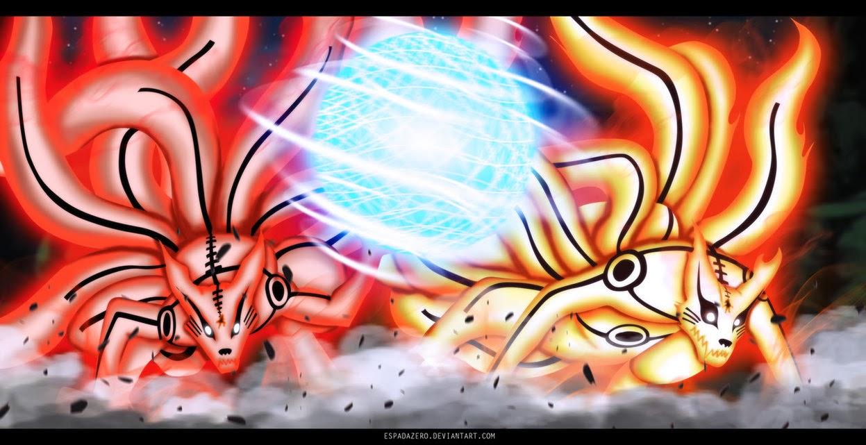 Download Naruto Shippuden Episode  Subtitle Indonesia Upafile Hs