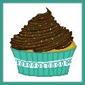 Love Bakes Good Cakes