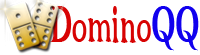 Daftar Situs Poker Domino 99 / DominoQQ Terpercaya