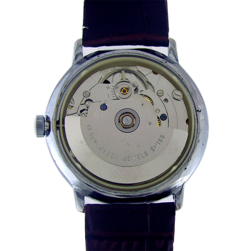 antique watches collection by wristmenwatches continental