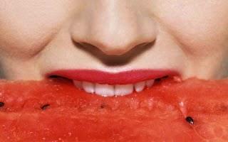 Dieta da melancia - Emagrecer rapido
