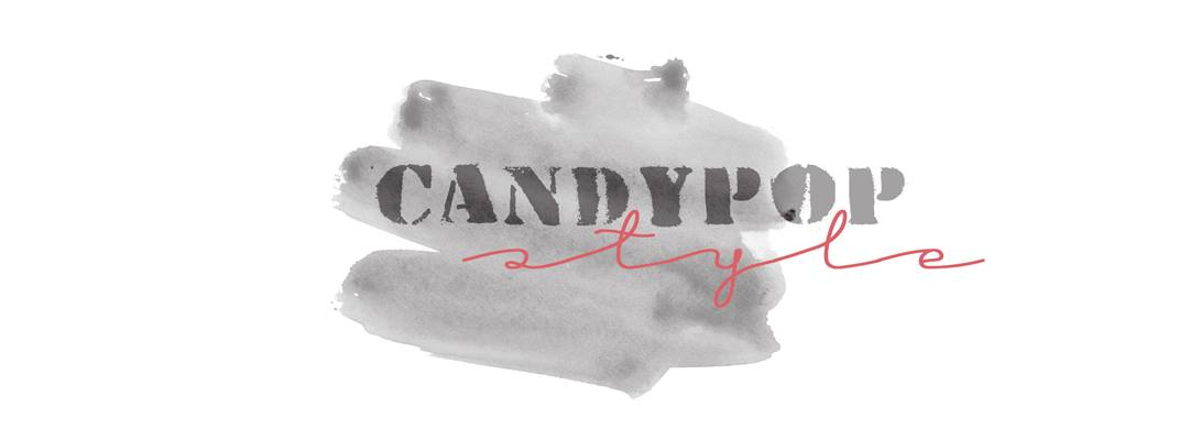 CandyPop Style