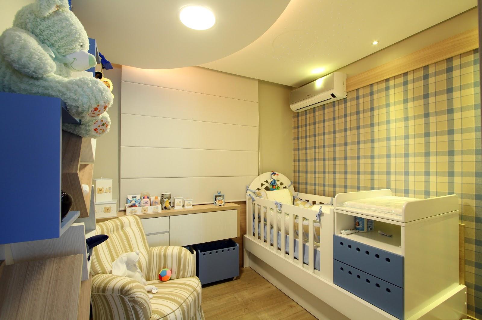 Quarto De Bebe Mais Lindo Do Mundo ~ quinta feira, 31 de maio de 2012