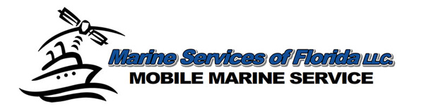 Marine Services Florida