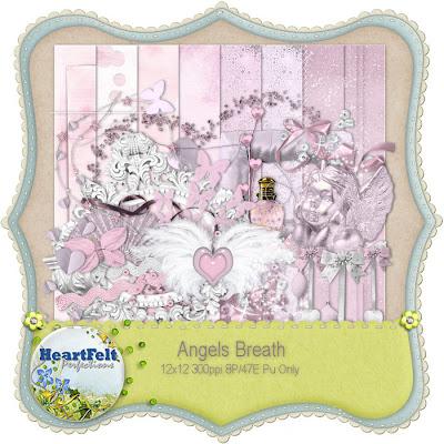 Kit lilás Hp-angels+breath+prview