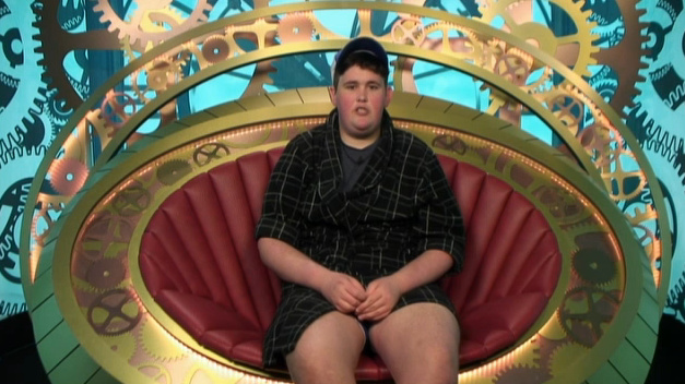 http://bigbrother8news.blogspot.co.uk/2015/05/big-brother-2015-time-bomb-every-second.html
