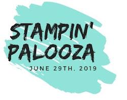Stampin' Palooza