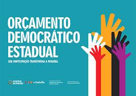 Assembleia de eleição dos conselheiros do OD Estadual será realizada na região em novembro