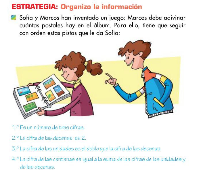 http://www.primerodecarlos.com/TERCERO_PRIMARIA/septiembre/unidad1/mates/aprende_organiza_informacion/visor.swf