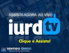 SITE IURD TV: