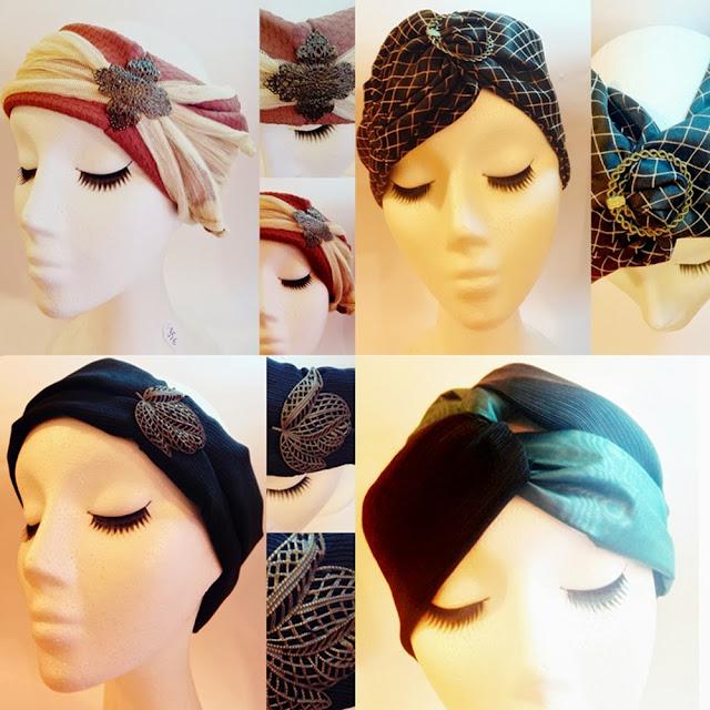 http://www.levoila.es/productos/turbantes/