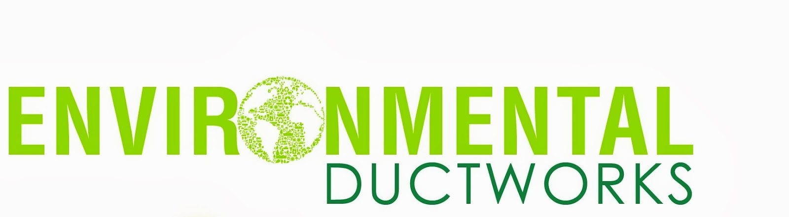Environmental Ductworks Thousand Oaks - Air Duct & Dryer Vent Cleaning