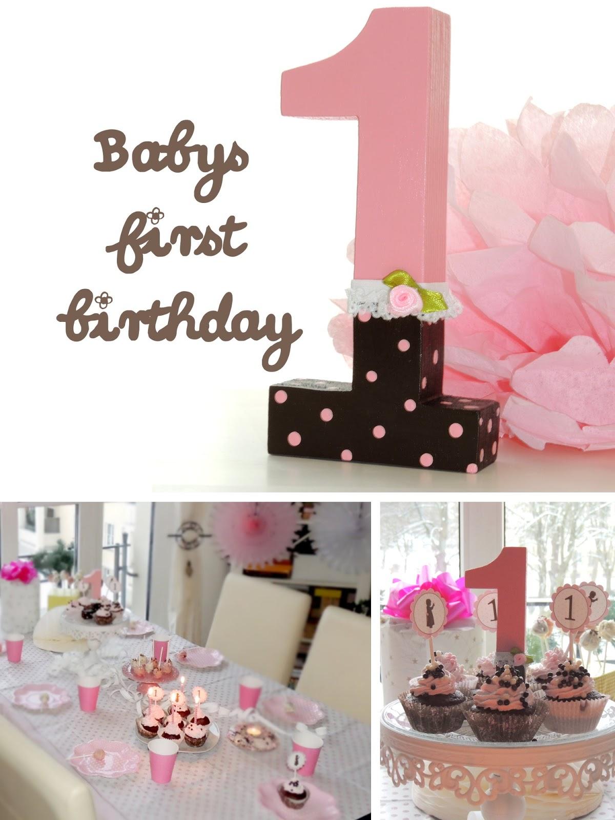 schwangerschaft baby erinnerungen schaffen und schenken baby s 1 geburtstag in vintage. Black Bedroom Furniture Sets. Home Design Ideas