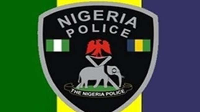 Police Order Suspension Of Devotion In Schools Over Security Threat