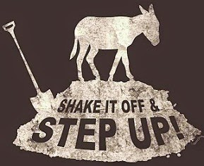 shake-it-off-and-step-up