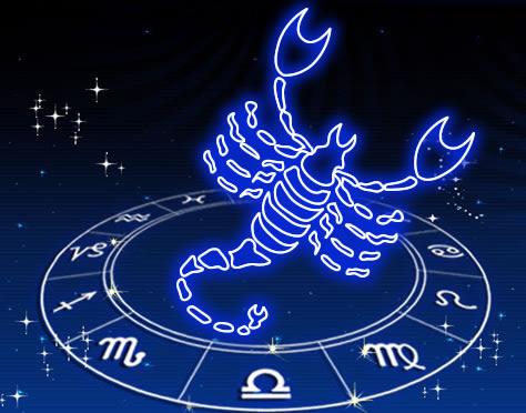 horoscopo animados: