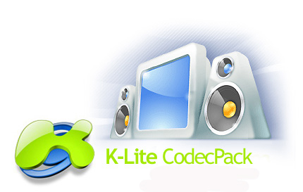 K-Lite Codec Pack Mega Version 10.4 2014