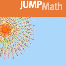 Fem Jump Math