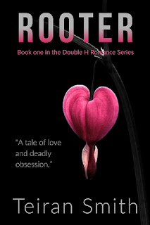 new adult, romance, contemporary, bad boy, violence, obsession, angst, deception, jealousy, first love, danger, lies, drama, MC, biker