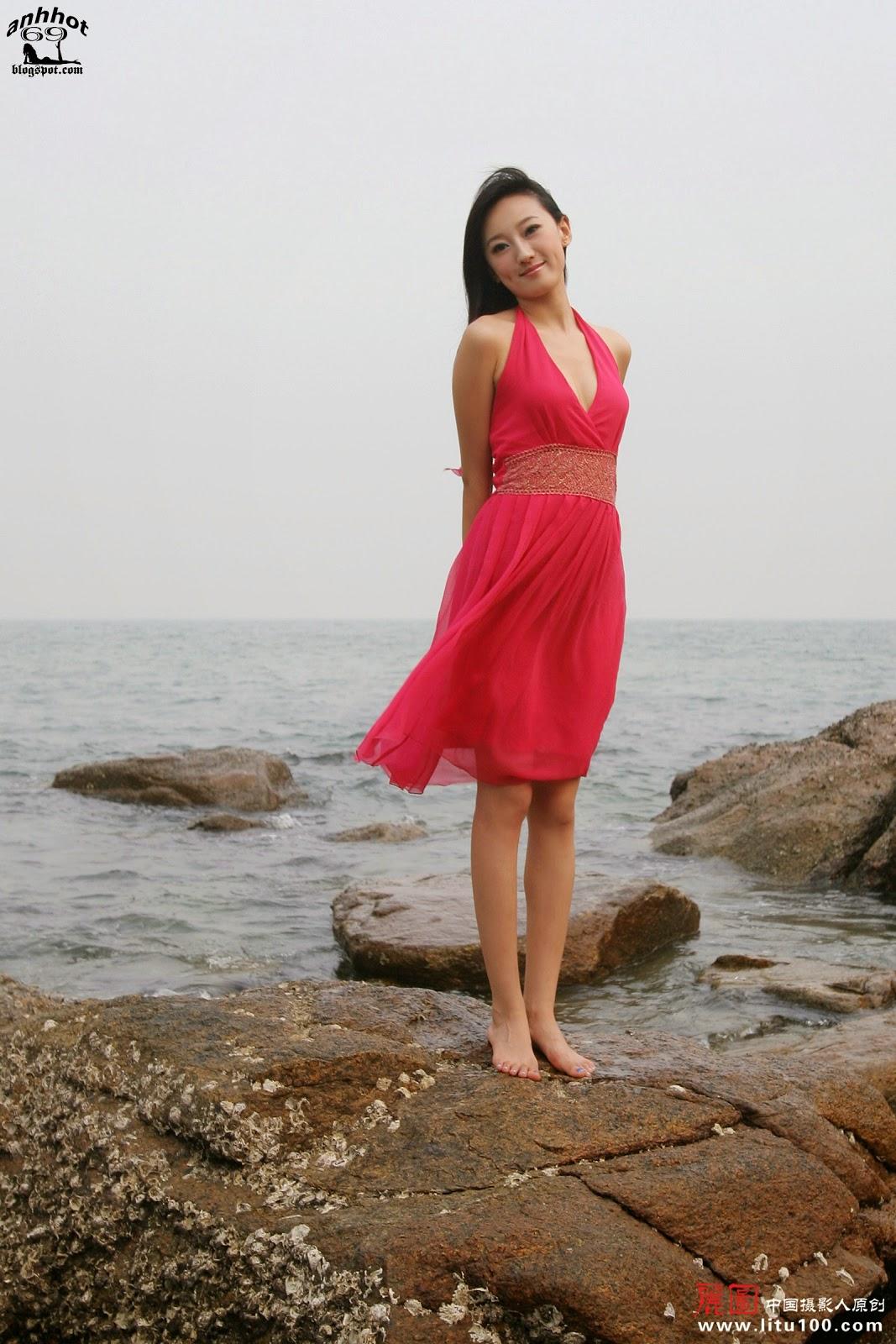 litu-200600819-zhang-tian-yi-sea_IMG_7500