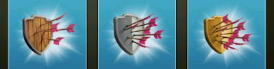 sistem-shield-terbaru-pada-clash-of-clans
