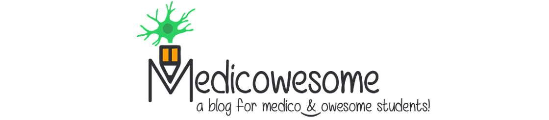 Medicowesome