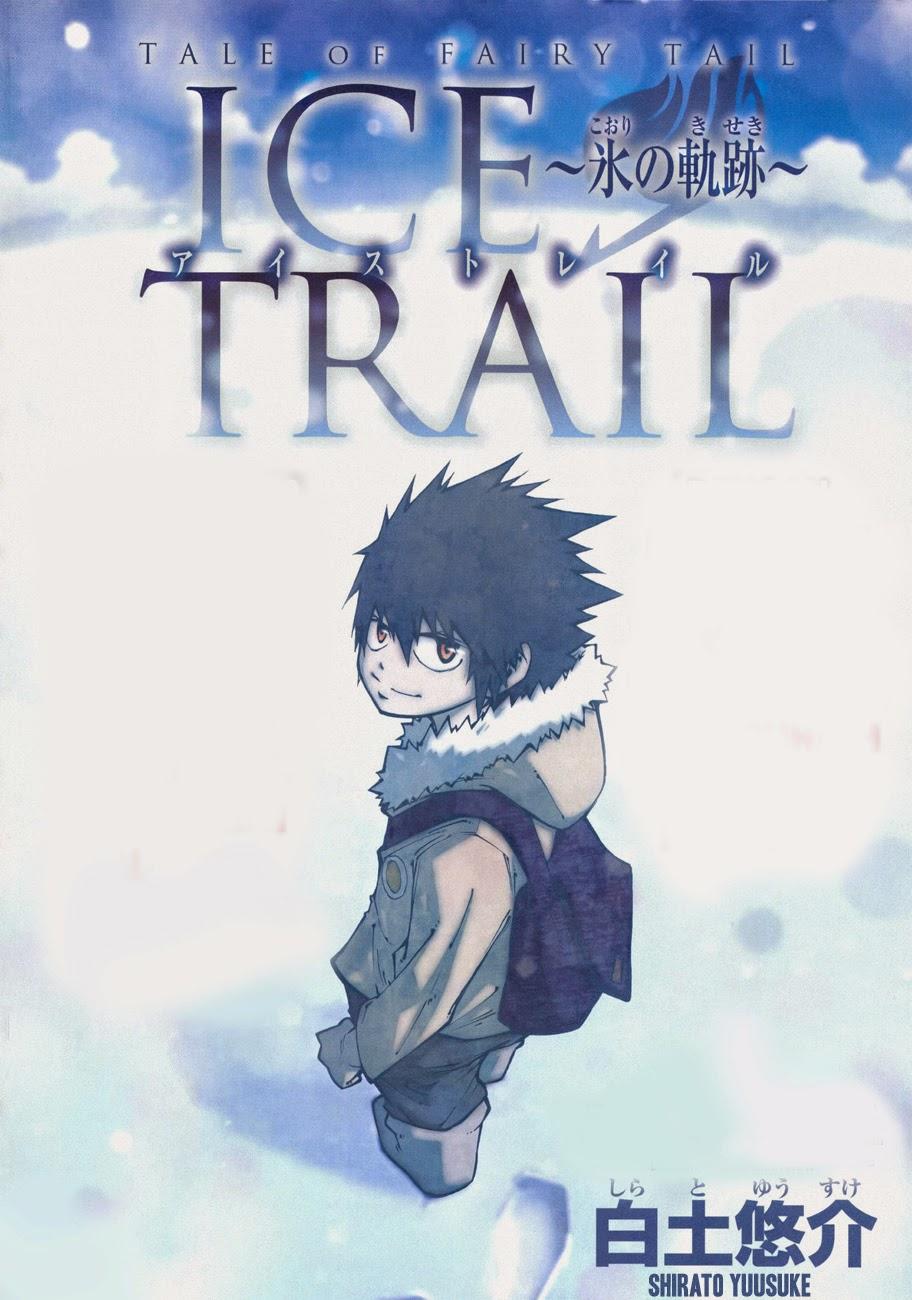 Dilarang COPAS - situs resmi www.mangacanblog.com - Komik fairy tail ice trail 001 - nama seorang pemuda 2 Indonesia fairy tail ice trail 001 - nama seorang pemuda Terbaru |Baca Manga Komik Indonesia|Mangacan