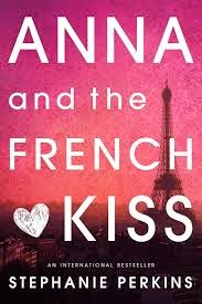 Anna and French Kiss PDF