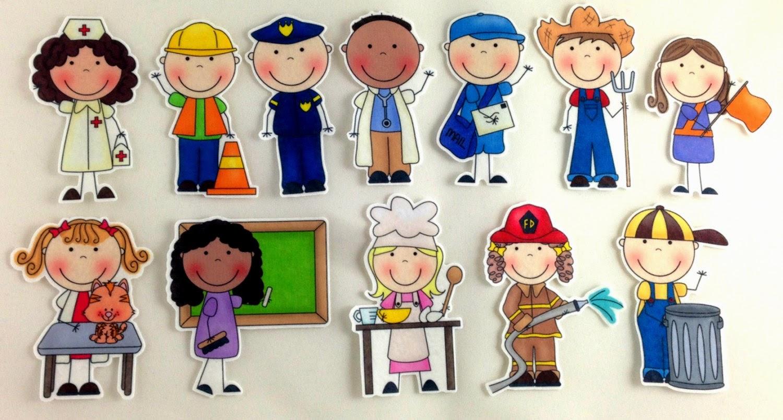 roywood kindergarten